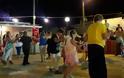 Όμορφο ΓΛΕΝΤΙ με χορούς στα ΠΑΛΙΑΜΠΕΛΑ - [ΦΩΤΟ: Στέλλα Λιάπη] - Φωτογραφία 11