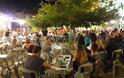 Όμορφο ΓΛΕΝΤΙ με χορούς στα ΠΑΛΙΑΜΠΕΛΑ - [ΦΩΤΟ: Στέλλα Λιάπη] - Φωτογραφία 18