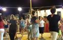 Όμορφο ΓΛΕΝΤΙ με χορούς στα ΠΑΛΙΑΜΠΕΛΑ - [ΦΩΤΟ: Στέλλα Λιάπη] - Φωτογραφία 2