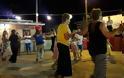Όμορφο ΓΛΕΝΤΙ με χορούς στα ΠΑΛΙΑΜΠΕΛΑ - [ΦΩΤΟ: Στέλλα Λιάπη] - Φωτογραφία 24