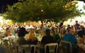 Όμορφο ΓΛΕΝΤΙ με χορούς στα ΠΑΛΙΑΜΠΕΛΑ - [ΦΩΤΟ: Στέλλα Λιάπη] - Φωτογραφία 3