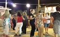 Όμορφο ΓΛΕΝΤΙ με χορούς στα ΠΑΛΙΑΜΠΕΛΑ - [ΦΩΤΟ: Στέλλα Λιάπη] - Φωτογραφία 33