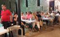 Όμορφο ΓΛΕΝΤΙ με χορούς στα ΠΑΛΙΑΜΠΕΛΑ - [ΦΩΤΟ: Στέλλα Λιάπη] - Φωτογραφία 35