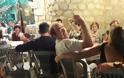 Όμορφο ΓΛΕΝΤΙ με χορούς στα ΠΑΛΙΑΜΠΕΛΑ - [ΦΩΤΟ: Στέλλα Λιάπη] - Φωτογραφία 38