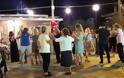 Όμορφο ΓΛΕΝΤΙ με χορούς στα ΠΑΛΙΑΜΠΕΛΑ - [ΦΩΤΟ: Στέλλα Λιάπη] - Φωτογραφία 42