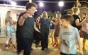 Όμορφο ΓΛΕΝΤΙ με χορούς στα ΠΑΛΙΑΜΠΕΛΑ - [ΦΩΤΟ: Στέλλα Λιάπη] - Φωτογραφία 43