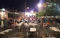 Όμορφο ΓΛΕΝΤΙ με χορούς στα ΠΑΛΙΑΜΠΕΛΑ - [ΦΩΤΟ: Στέλλα Λιάπη] - Φωτογραφία 44
