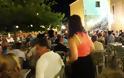 Όμορφο ΓΛΕΝΤΙ με χορούς στα ΠΑΛΙΑΜΠΕΛΑ - [ΦΩΤΟ: Στέλλα Λιάπη] - Φωτογραφία 45