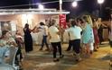 Όμορφο ΓΛΕΝΤΙ με χορούς στα ΠΑΛΙΑΜΠΕΛΑ - [ΦΩΤΟ: Στέλλα Λιάπη] - Φωτογραφία 53