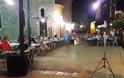 Όμορφο ΓΛΕΝΤΙ με χορούς στα ΠΑΛΙΑΜΠΕΛΑ - [ΦΩΤΟ: Στέλλα Λιάπη] - Φωτογραφία 58