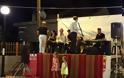 Όμορφο ΓΛΕΝΤΙ με χορούς στα ΠΑΛΙΑΜΠΕΛΑ - [ΦΩΤΟ: Στέλλα Λιάπη] - Φωτογραφία 59