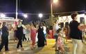 Όμορφο ΓΛΕΝΤΙ με χορούς στα ΠΑΛΙΑΜΠΕΛΑ - [ΦΩΤΟ: Στέλλα Λιάπη] - Φωτογραφία 67