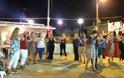Όμορφο ΓΛΕΝΤΙ με χορούς στα ΠΑΛΙΑΜΠΕΛΑ - [ΦΩΤΟ: Στέλλα Λιάπη] - Φωτογραφία 9