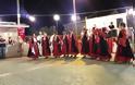 Όμορφο ΓΛΕΝΤΙ με χορούς στα ΠΑΛΙΑΜΠΕΛΑ - [ΦΩΤΟ: Στέλλα Λιάπη] - Φωτογραφία 91