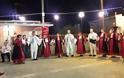 Όμορφο ΓΛΕΝΤΙ με χορούς στα ΠΑΛΙΑΜΠΕΛΑ - [ΦΩΤΟ: Στέλλα Λιάπη] - Φωτογραφία 94