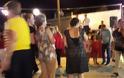 Όμορφο ΓΛΕΝΤΙ με χορούς στα ΠΑΛΙΑΜΠΕΛΑ - [ΦΩΤΟ: Στέλλα Λιάπη] - Φωτογραφία 98