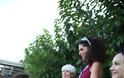 Με μεγάλη συμμετοχή ο 1ος Λαϊκός Αγώνας Δρόμου στον ΑΣΤΑΚΟ - [ΦΩΤΟ: Make art] - Φωτογραφία 134