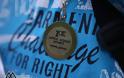 Με μεγάλη συμμετοχή ο 1ος Λαϊκός Αγώνας Δρόμου στον ΑΣΤΑΚΟ - [ΦΩΤΟ: Make art] - Φωτογραφία 143