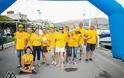 Με μεγάλη συμμετοχή ο 1ος Λαϊκός Αγώνας Δρόμου στον ΑΣΤΑΚΟ - [ΦΩΤΟ: Make art] - Φωτογραφία 144