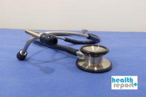 Τα παράδοξα του Ελληνικού Συστήματος Υγείας δεν επιτρέπουν την εφαρμογή του Οικογενειακού Ιατρού στη χώρα - Φωτογραφία 2