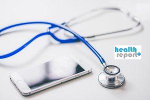 Τα παράδοξα του Ελληνικού Συστήματος Υγείας δεν επιτρέπουν την εφαρμογή του Οικογενειακού Ιατρού στη χώρα - Φωτογραφία 3