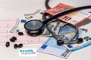Τα παράδοξα του Ελληνικού Συστήματος Υγείας δεν επιτρέπουν την εφαρμογή του Οικογενειακού Ιατρού στη χώρα - Φωτογραφία 4