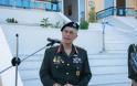 Επίσκεψη Αρχηγού ΓΕΣ στην Περιοχή Ευθύνης ΧΙΙ M/K ΜΠ και ΤΔ 41 ΣΠ - Φωτογραφία 4