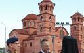 Επίσκεψη ΥΦΕΘΑ Αλκιβιάδη Στεφανή στην Καστοριά - Φωτογραφία 12