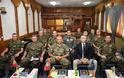Επίσκεψη ΥΦΕΘΑ Αλκιβιάδη Στεφανή στην Καστοριά - Φωτογραφία 4