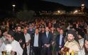 Επίσκεψη ΥΦΕΘΑ Αλκιβιάδη Στεφανή στην Καστοριά - Φωτογραφία 9