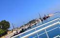 Ιόνιο πέλαγος: Λευκάδα, Πάργα, Πρέβεζα (εικόνες) - Φωτογραφία 21