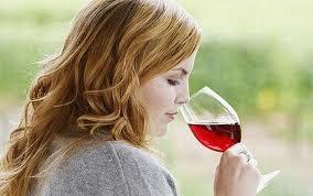 Το κρασί προστατεύει την καρδιά, ενισχύει τον εγκέφαλο, αυξάνει την πίεση. Τι είδος κρασιού να προτιμάμε; - Φωτογραφία 2