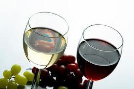 Το κρασί προστατεύει την καρδιά, ενισχύει τον εγκέφαλο, αυξάνει την πίεση. Τι είδος κρασιού να προτιμάμε; - Φωτογραφία 3