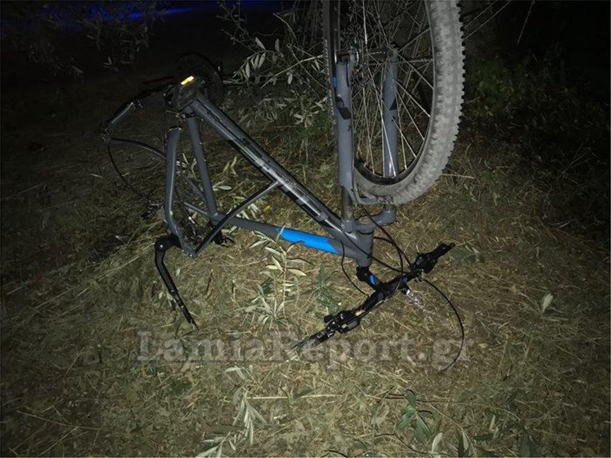 Αυτοκίνητο έπεσε πάνω σε παιδιά με ποδήλατα - Σκοτώθηκε 15χρονος - Φωτογραφία 3