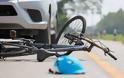 Λαμία: Θρήνος για τον 14χρονο ποδηλάτη - Ο οδηγός του ΙΧ είχε καταναλώσει αλκοόλ