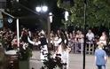 Με επιτυχία το 5ο Φεστιβάλ Παραδοσιακών Χορών στο ΘΥΡΡΕΙΟ - [ΦΩΤΟ-ΒΙΝΤΕΟ]