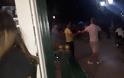 Με επιτυχία το 5ο Φεστιβάλ Παραδοσιακών Χορών στο ΘΥΡΡΕΙΟ - [ΦΩΤΟ-ΒΙΝΤΕΟ] - Φωτογραφία 10