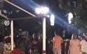 Με επιτυχία το 5ο Φεστιβάλ Παραδοσιακών Χορών στο ΘΥΡΡΕΙΟ - [ΦΩΤΟ-ΒΙΝΤΕΟ] - Φωτογραφία 11