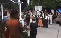 Με επιτυχία το 5ο Φεστιβάλ Παραδοσιακών Χορών στο ΘΥΡΡΕΙΟ - [ΦΩΤΟ-ΒΙΝΤΕΟ] - Φωτογραφία 4