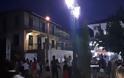 Με επιτυχία το 5ο Φεστιβάλ Παραδοσιακών Χορών στο ΘΥΡΡΕΙΟ - [ΦΩΤΟ-ΒΙΝΤΕΟ] - Φωτογραφία 5