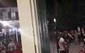 Με επιτυχία το 5ο Φεστιβάλ Παραδοσιακών Χορών στο ΘΥΡΡΕΙΟ - [ΦΩΤΟ-ΒΙΝΤΕΟ] - Φωτογραφία 6