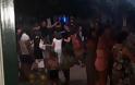 Με επιτυχία το 5ο Φεστιβάλ Παραδοσιακών Χορών στο ΘΥΡΡΕΙΟ - [ΦΩΤΟ-ΒΙΝΤΕΟ] - Φωτογραφία 7