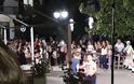 Με επιτυχία το 5ο Φεστιβάλ Παραδοσιακών Χορών στο ΘΥΡΡΕΙΟ - [ΦΩΤΟ-ΒΙΝΤΕΟ] - Φωτογραφία 9