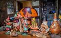 Μανιταροταβέρνα Αυλαίς Γρεβενά: Ενα ζωντανό μουσείο στην καρδιά της πόλης! (Φωτογραφίες) - Φωτογραφία 20
