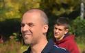 Αθλητικός Σύλλογος Καρδίτσας: Ο Γιάννης Χασιώτης στο τεχνικό τιμ της ανδρικής ομάδας