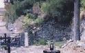 Άγιος Πορφύριος Καυσοκαλυβίτης – Η ψυχή είναι πολύ βαθιά και μόνο ο Θεός τη γνωρίζει - Φωτογραφία 4