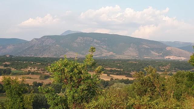 Γιώργος Κασαπίδης: Εκπλήξεις στην βόλτα με τον  Ομάρ... (εικόνες) - Φωτογραφία 4