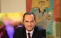 Ο Αστακιώτης Κωνσταντίνος Ζούλας για Πρόεδρος της ΕΡΤ