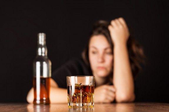 Σοκαριστικό: Πώς είναι το συκώτι ύστερα από χρόνια κατανάλωσης αλκοόλ - Φωτογραφία 1