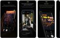 Η καλύτερες εφαρμογές φωτογραφίας για το iphone για να ξεχάσετε την εφαρμογή του ios - Φωτογραφία 2
